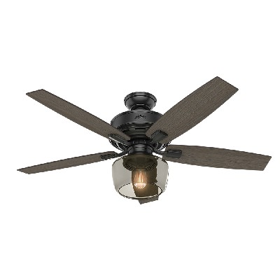 Hunter Fan Co Bennett with Globe Light Matte Black 54187 Each 590676 hunter fan Bennett Black Ceiling Fans upc 049694541871 hunter fan Bennett Black Ceiling Fans upc 049694541871 hunter fan Bennett Black Ceiling Fans upc 049694541871 hunter fan Bennett Black Ceiling Fans upc 049694541871 hunter fan Bennett Black Ceiling Fans upc 049694541871