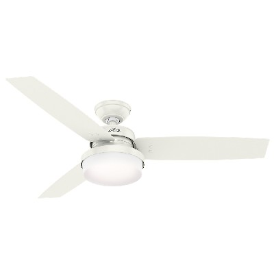 Hunter Fan Co Sentinel Fresh White 59169 Each 590681 hunter fan Sentinel White Ceiling Fans upc 049694591692 hunter fan Sentinel White Ceiling Fans upc 049694591692 hunter fan Sentinel White Ceiling Fans upc 049694591692 hunter fan Sentinel White Ceiling Fans upc 049694591692 hunter fan Sentinel White Ceiling Fans upc 049694591692