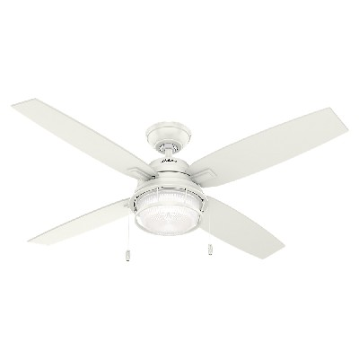 Hunter Fan Co Ocala Fresh White 59240 Each 590663 hunter fan Ocala Outdoor Fan ETL damp fan damp Rated patio fan outdoor ceiling fans White Ceiling Fans upc 049694592408 hunter fan Ocala Outdoor Fan ETL damp fan damp Rated patio fan outdoor ceiling fans White Ceiling Fans upc 049694592408 hunter fan Ocala Outdoor Fan ETL damp fan damp Rated patio fan outdoor ceiling fans White Ceiling Fans upc 049694592408 hunter fan Ocala Outdoor Fan ETL damp fan damp Rated patio fan outdoor ceiling fans White Ceiling Fans upc 049694592408 hunter fan Ocala Outdoor Fan ETL damp fan damp Rated patio fan outdoor ceiling fans White Ceiling Fans upc 049694592408