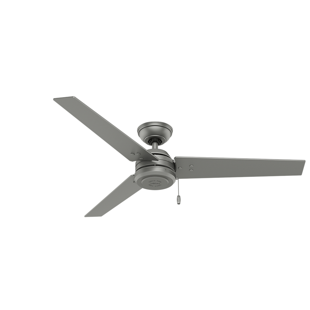 Cassius 52 Inch Ceiling Fan
