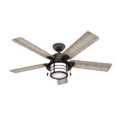 Hunter Fan Co Key Biscayne Onyx Bengal 59273 Each 590691 hunter fan Key Biscayne Outdoor Fan ETL damp fan damp Rated patio fan outdoor ceiling fans Bronze/Brown Ceiling Fans upc 049694592736 hunter fan Key Biscayne Outdoor Fan ETL damp fan damp Rated patio fan outdoor ceiling fans Bronze/Brown Ceiling Fans upc 049694592736 hunter fan Key Biscayne Outdoor Fan ETL damp fan damp Rated patio fan outdoor ceiling fans Bronze/Brown Ceiling Fans upc 049694592736 hunter fan Key Biscayne Outdoor Fan ETL damp fan damp Rated patio fan outdoor ceiling fans Bronze/Brown Ceiling Fans upc 049694592736 hunter fan Key Biscayne Outdoor Fan ETL damp fan damp Rated patio fan outdoor ceiling fans Bronze/Brown Ceiling Fans upc 049694592736