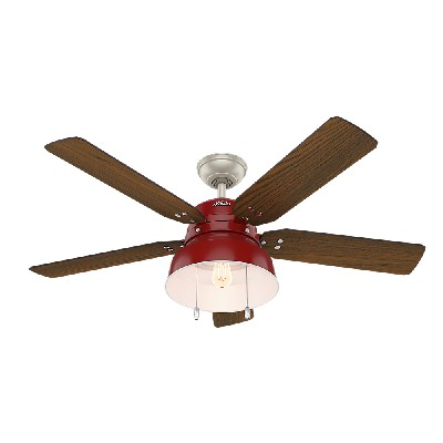 Hunter Fan Co Mill Valley Barn Red 59309 Each 590666 hunter fan Mill Valley Outdoor Fan ETL damp fan damp Rated patio fan outdoor ceiling fans Other Ceiling Fans upc 049694593092 hunter fan Mill Valley Outdoor Fan ETL damp fan damp Rated patio fan outdoor ceiling fans Other Ceiling Fans upc 049694593092 hunter fan Mill Valley Outdoor Fan ETL damp fan damp Rated patio fan outdoor ceiling fans Other Ceiling Fans upc 049694593092 hunter fan Mill Valley Outdoor Fan ETL damp fan damp Rated patio fan outdoor ceiling fans Other Ceiling Fans upc 049694593092 hunter fan Mill Valley Outdoor Fan ETL damp fan damp Rated patio fan outdoor ceiling fans Other Ceiling Fans upc 049694593092