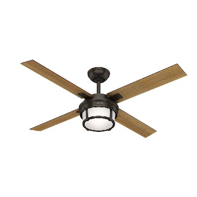 Hunter Fan Co Maybeck Premier Bronze 59317 Each 590684 hunter fan Maybeck Bronze/Brown Ceiling Fans upc 049694593177 hunter fan Maybeck Bronze/Brown Ceiling Fans upc 049694593177 hunter fan Maybeck Bronze/Brown Ceiling Fans upc 049694593177 hunter fan Maybeck Bronze/Brown Ceiling Fans upc 049694593177 hunter fan Maybeck Bronze/Brown Ceiling Fans upc 049694593177
