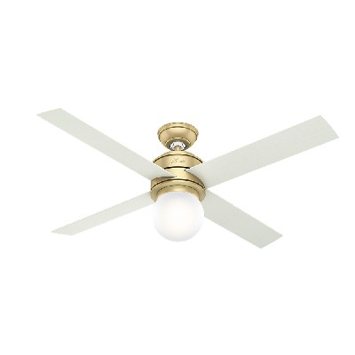 Hunter Fan Co Hepburn Modern Brass 59320 Each 590689 hunter fan Hepburn Brass Ceiling Fans upc 049694593207 hunter fan Hepburn Brass Ceiling Fans upc 049694593207 hunter fan Hepburn Brass Ceiling Fans upc 049694593207 hunter fan Hepburn Brass Ceiling Fans upc 049694593207 hunter fan Hepburn Brass Ceiling Fans upc 049694593207