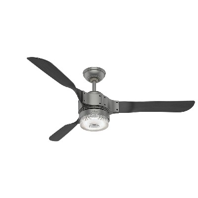 Hunter Fan Co Apache Matte Silver 59381 Each 590696 hunter fan Apache Iron/Pewter Ceiling Fans upc 049694593818 hunter fan Apache Iron/Pewter Ceiling Fans upc 049694593818 hunter fan Apache Iron/Pewter Ceiling Fans upc 049694593818 hunter fan Apache Iron/Pewter Ceiling Fans upc 049694593818