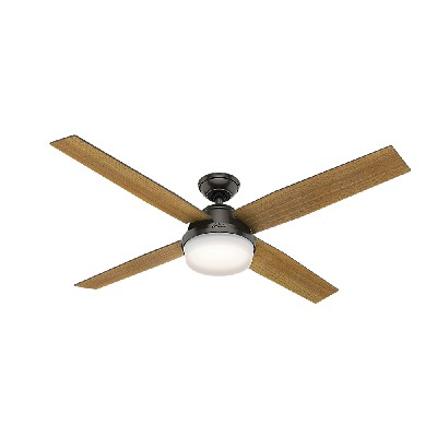 Hunter Fan Co Dempsey with Light Noble Bronze 59443 Each 590699 hunter fan Dempsey with Light Bronze/Brown Ceiling Fans upc 049694594436 hunter fan Dempsey with Light Bronze/Brown Ceiling Fans upc 049694594436 hunter fan Dempsey with Light Bronze/Brown Ceiling Fans upc 049694594436 hunter fan Dempsey with Light Bronze/Brown Ceiling Fans upc 049694594436