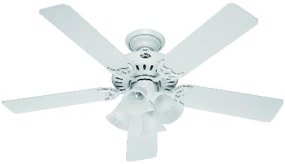 fan fans ceiling fans hunter fan hunter ceiling fans hunter fan co hunter fan company 20181  212015 Hunter Fan   Studio White Ceiling Fan  212015 Hunter Fan Studio White Ceiling Fan  Hunter 53062 Hunter Studio White Ceiling Fan model 53062