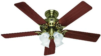 fan fans ceiling fans hunter fan hunter ceiling fans hunter fan co hunter fan company 20182  212016 Hunter Fan   Studio Antique Brass Ceiling Fan  212016 Hunter Fan Studio Antique Brass Ceiling Fan  Hunter 53063 Hunter Studio Antique Brass Ceiling Fan model 53063