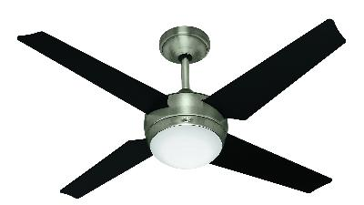 fan fans ceiling fans hunter fan hunter ceiling fans hunter fan co hunter fan company 21585  212023 Hunter Fan   Sonic Brushed Nickel Ceiling Fan  212023 Hunter Fan Sonic Brushed Nickel Ceiling Fan  Hunter 59072 Hunter Sonic Brushed Nickel Ceiling Fan model 59072