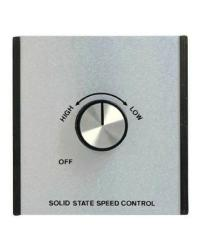 Model 22394 Original Multiple Fan Speed Control by