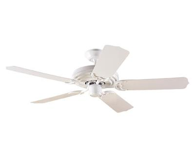 fan ceilng fan hunter hunter ceiling fan ceiling fans hunter ceiling fans fans 23566 Sea Air White Outdoor Ceiling Fan 123793 Hunter 53054 Hunter Sea Air White Outdoor Ceiling Fan model 53054 Sea Air White Outdoor Ceiling Fan Wet
