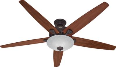 hunter ceiling fan 23963  263337 Hunter Fan 23963  23963 55042 stockbridge hunter ceiling fan hunter stockbridge ceiling fans Stockbridge - 70in New Bronze Stockbridge 70in New Bronze Stockbridge 70in New Bronze Ceiling Fan Hunter 55042 Hunter Stockbridge 70in New Bronze Ceiling Fan model 55042