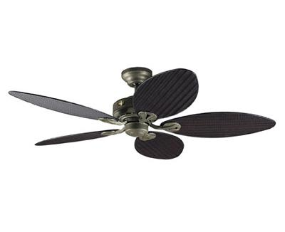 fan ceilng fan hunter hunter ceiling fan ceiling fans hunter ceiling fans fans outdoor fan out door ceiling fan 23980 Bayview Provencal Gold Outdoor Ceiling Fan 123800 Hunter 54098 Hunter Bayview Provencal Gold Outdoor Ceiling Fan model 54098 Bayview Provencal Gold Outdoor Ceiling Fan Damp