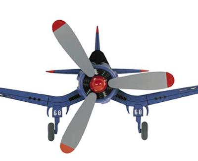 fan ceilng fan hunter hunter ceiling fan ceiling fans hunter ceiling fans fans 24852 Fantasy Flyer Ceiling Fan 123938 Hunter 59031 Hunter Fantasy Flyer Ceiling Fan model 59031