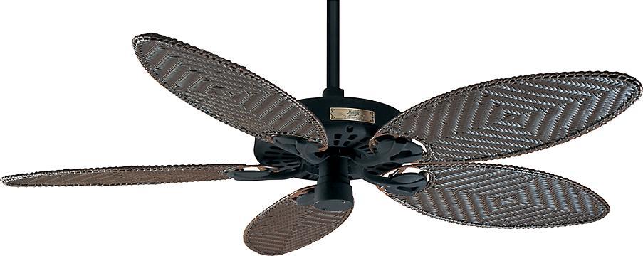 Outdoor Original 52 In Ceiling Fan Hunter Outdoor Ceiling