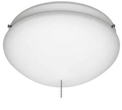 White UL Outdoor Listed Globe  140140 Outdoor Fan Light, UL Wet Listed - White  140140 Hunter Fan Co. Outdoor Fan Light, UL Wet Listed White Outdoor Fan Light UL Wet Listed White Hunter 28388 Hunter Outdoor Fan Light UL Wet Listed White model 28388