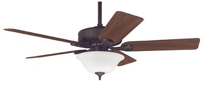 fan ceilng fan hunter hunter ceiling fan ceiling fans hunter ceiling fans fans 28460 5 Minute New Bronze Ceiling Fan 124037 Hunter 53250 Hunter 5 Minute New Bronze Ceiling Fan model 53250