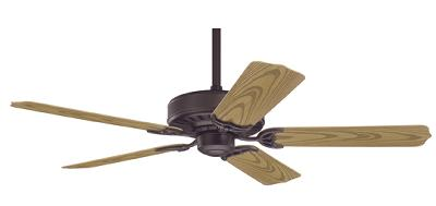 fan ceilng fan hunter hunter ceiling fan ceiling fans hunter ceiling fans fans 28464 Bridgeport New Bronze Outdoor Ceiling Fan 124041 Hunter 53126 Hunter Bridgeport New Bronze Outdoor Ceiling Fan model 53126 Bridgeport New Bronze Outdoor Ceiling Fan Damp
