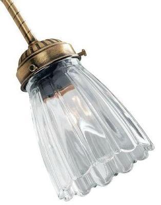 Lighting & Fans - Fans - Ceiling Fan Accessories - Light Kits