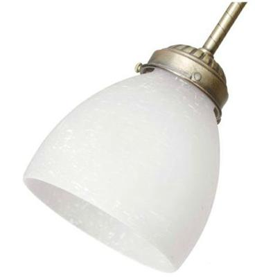28893  123719 White Linen Light Kit Globes  123719 White Linen 2 1/4in Accessory Globes White Linen 2 1 4in Accessory Globes Hunter 28893 Hunter White Linen 2 1 4in Accessory Globes model 28893