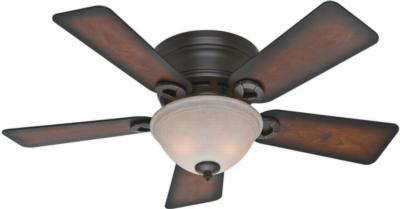 hunter ceiling fans h156 42p2 51023  270312 hunter fans 51023  hunter Conroy-42in Onyx Bengal ceiling fans Conroy 42in Onyx Bengal Hunter 51023 Hunter Conroy 42in Onyx Bengal model 51023