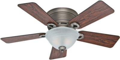hunter ceiling fans h156 42p2 51024  270313 hunter fans 51024  hunter Conroy-42in Antique Pewter ceiling fans Conroy 42in Antique Pewter Hunter 51024 Hunter Conroy 42in Antique Pewter model 51024