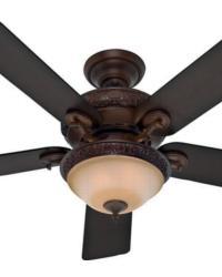 Vernazza 52 inch Ceiling Fan