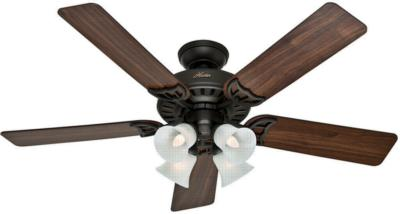 hunter fan studio series ceiling fan hunter ceiling fans h058 52p4 53067 Studio Series Ceiling Fan  266993 hunter fan 53067 Studio Series Ceiling Fan  Studio Series Ceiling Fan Studio Series New Bronze Ceiling Fan Hunter 53067 Hunter Studio Series New Bronze Ceiling Fan model 53067 Studio Series New Bronze 52in Ceiling Fan