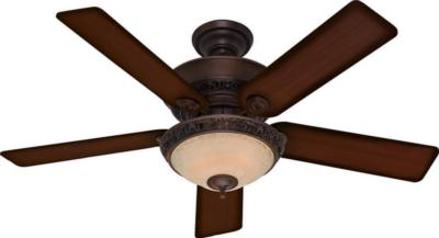 hunter ceiling fans 53200  263359 Hunter Fan 53200  Italian Countryside  52 Inch Ceiling Fan hunter italian countryside ceiling fan hunter italian countryside fan Italian Countryside 52 Inch Ceiling Fan Hunter 53200 Hunter Italian Countryside 52 Inch Ceiling Fan model 53200