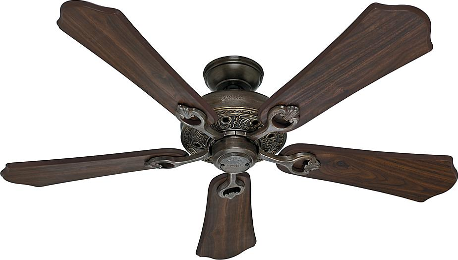 Ceiling Fan Parts Superstore Wanted Imagery