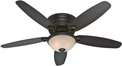 hunter ceiling fans 53253  270318 hunter fans 53253  hunter Ashmont-52in  Onyx Bengal ceiling fans Ashmont 52in  Onyx Bengal Hunter 53253 Hunter Ashmont 52in  Onyx Bengal model 53253