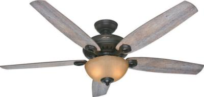 hunter ceiling fan 54062  263356 Hunter Fan 54062 valerian brittany bronze hunter valerian ceiling fan hunter fan valerian Valerian-60in  Brittany Bronze Hunter 54062 Hunter Valerian-60in  Brittany Bronze model 54062