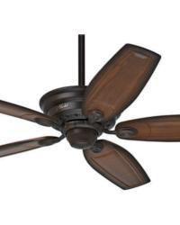 Hunter Prestige Ceiling Fans