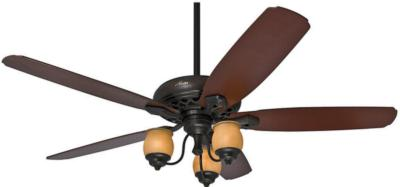 hunter ceiling fans hunter prestige fans hunter prestige ceiling fans designer ceiling fans 55045  270329 hunter fans 55045  hunter Torrence64in Cocoa (Prestige) ceiling fans Hunter Prestige Fans Hunter 55045 Hunter Torrence 64in Cocoa Prestige Fan model 55045