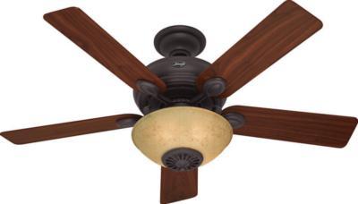 hunter ceiling fans 59033  263361 Hunter Fan 59033  Westover Heater Fan 52in  New Bronze hunter westover fan Westover Heater Fan 52in New Bronze Hunter 59033 Hunter Westover Heater Fan 52in New Bronze model 59033
