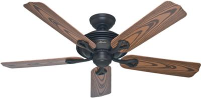 hunter ceiling fans 59126  270323 hunter fans 59126  The Mariner 52in New Bronze ETL Wet Hunter Outdoor Ceiling Fans The Mariner 52in New Bronze ETL Wet Outdoor Fan Hunter 59126 Hunter The Mariner 52in New Bronze ETL Wet Outdoor Fan model 59126