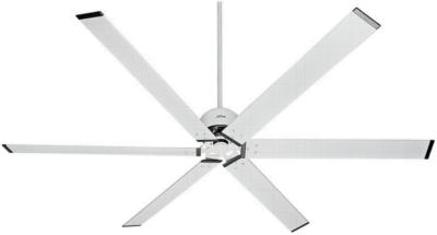 hunter ceiling fan company hunter ceiling fans 59132 2  403176 hunter fan 59132 2 hfc-96 96 inch ceiling fans bigass fans bigass ceiling fans industrial ceiling fans restaurant ceiling fans huge ceiling fans oversized ceiling fans hunter HFC-96 Hunter Outdoor Ceiling Fans Hunter 59132 Hunter HFC-96 Industrial Fan Fresh White model 59132 HFC-96 Industrial Fan Fresh White Damp