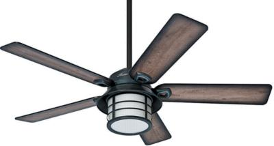 hunter ceiling fan company hunter ceiling fans 59135  403177 hunter fan 59135  Hunter Outdoor Ceiling Fans nautical fan coastal decorations beach house fan outdoor fans hunter Key biscayne ceiling fan Hunter 59135 Hunter Key Biscayne 54 inch Fan model 59135 Key Biscayne 54 inch Outdoor Fan Damp