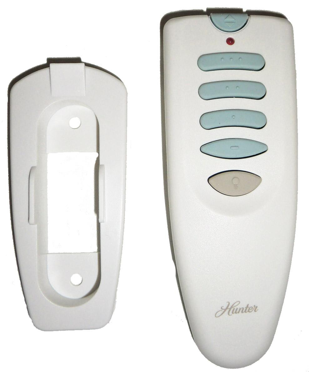 Model 85095 03000 Remote Control Transmitter Interiordecorating