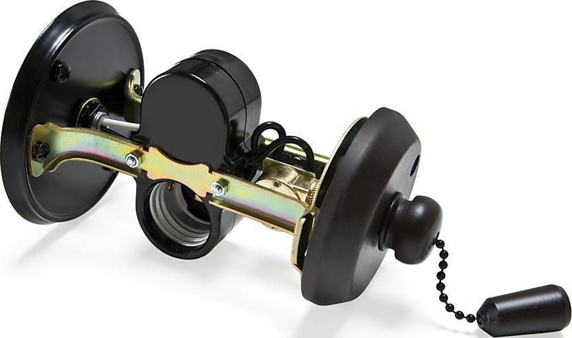 Hunter Fan Light Replacement Parts For Model 20723 : Bowl fitter hunter fan lights ceiling