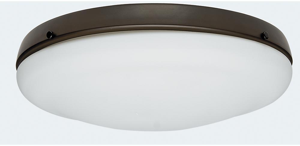 hunter low profile ceiling fan installation instructions