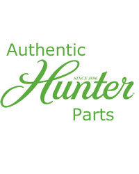 Hunter Remote 8509402000 Fan Parts