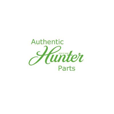 hunter fan wall control instructions