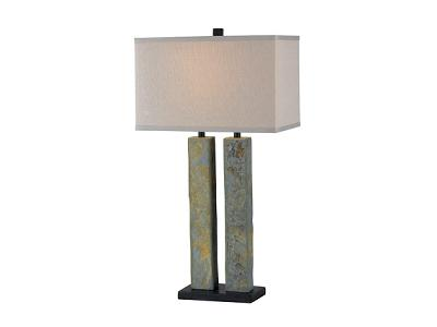 Kenroy Barre Table Lamp  Search Results