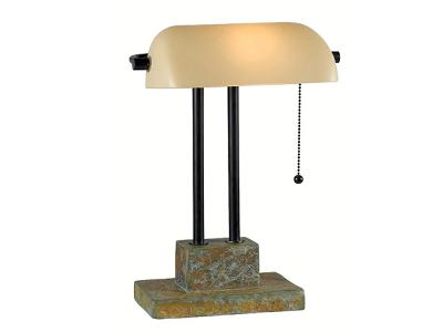 Kenroy Greenville Table Lamp  Search Results