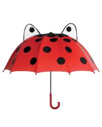 Kids Umbrellas | Kidorable - Best Baby Products - Reviews  Hip