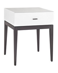 Wright Side Table by