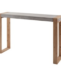 Paloma Console Table by