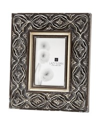 Hand Carved Ornate Frame - 4 X 6 by