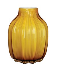 Corn Husk Vase - Sm by